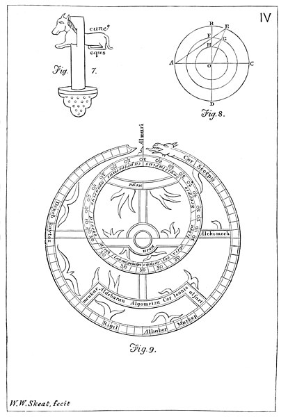 File:Treatise on the Astrolabe 4.jpg