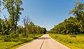 Trempealeau National Wildlife Refuge, Wisconsin (37305637046).jpg