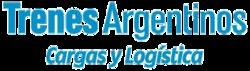 TrenesArgCyL.PNG