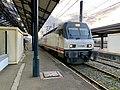 Trenhotel Sud-Express at Hendaye.jpg