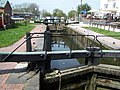 Trent Lock from the South.jpg