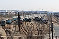 Triage de Villeneuve-Saint-Georges - IMG 0579.jpg