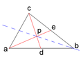 Triangle2.Centroid.PNG