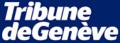 Tribune de Genève.png