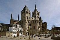 Trier BW 2013-04-14 15-59-54.JPG