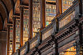 Trinity College Library (15239998614).jpg