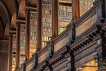 Trinity College Library (15239998614).jpg