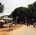Tripura200.jpg