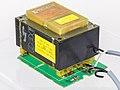 Triumph-Adler SKA - power supply board - transformer Valvo 8212 820 0577.3-4481.jpg