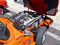 Triumph Spitfire 1500 engine.jpg