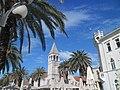 Trogir, grad u Hrvatskoj.jpg