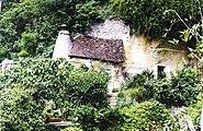 Troglodyte home (hobbit hole) Troo Loir et Cher