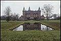 Trolleholms slott - KMB - 16001000028552.jpg