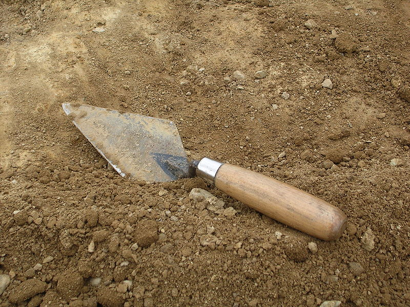 File:TrowelPS.jpg