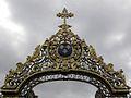 Troyes (10) Hôtel-Dieu 02.JPG