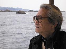 TsuchimotoNoriaki.jpg