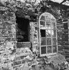 tufstenen venster zuidgevel schip - godlinze - 20078837 - rce