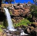 Tumbarumba Waterfall.jpg