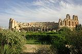 Tunisie El Djem amphitheatre 09.jpg