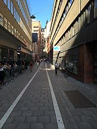 Tunnelgatan Stockholm.jpg