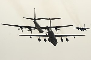 Tupolev Tu-95 at Victory Day Parade 2008.jpg