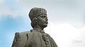 Turda-Statuia lui Avram Iancu-2015-(05).jpg