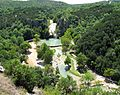 Turner Falls - Arbuckle Mts., OK, USA - panoramio.jpg