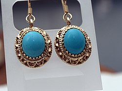 Turquoise-sleeping beauty-earrings.jpg