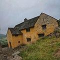 Ty-Hwnt-y-Bwlch Farmhouse gopro2.jpg