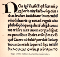 Typeface of the Subiaco Lactantius (1465).png