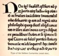 Typeface of the Subiaco Lactantius (1465).png
