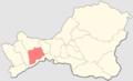 Tyva Dzun-Khemchiksky kozhuun.png