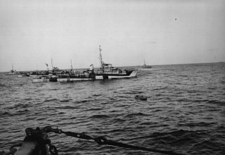 Operation Teardrop 1945 US Navy operation in the North Atlantic