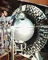 U.S. Department of Energy - Science - 278 006 003 (16637083885).jpg