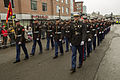 U.S. Marines march in the South Boston Allied War Veteran's Council St. Patrick's Day parade 150316-M-TG562-122.jpg