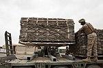 U.S. Marines retrograde equipment out of Helmand province 130326-M-YH552-314.jpg