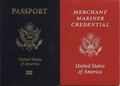 U.S. Passport and Merchant Mariner Credential.png