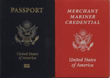 Coasties Guide To Merchant Mariner Credentials Coast