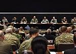 U.S. Southern Command leadership meeting 180906-Z-CD688-049 (45150839695).jpg