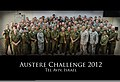U.S. service members and Israeli Defense Force military take a group photo during exercise Austere Challenge 121022-F-SM325-001.jpg