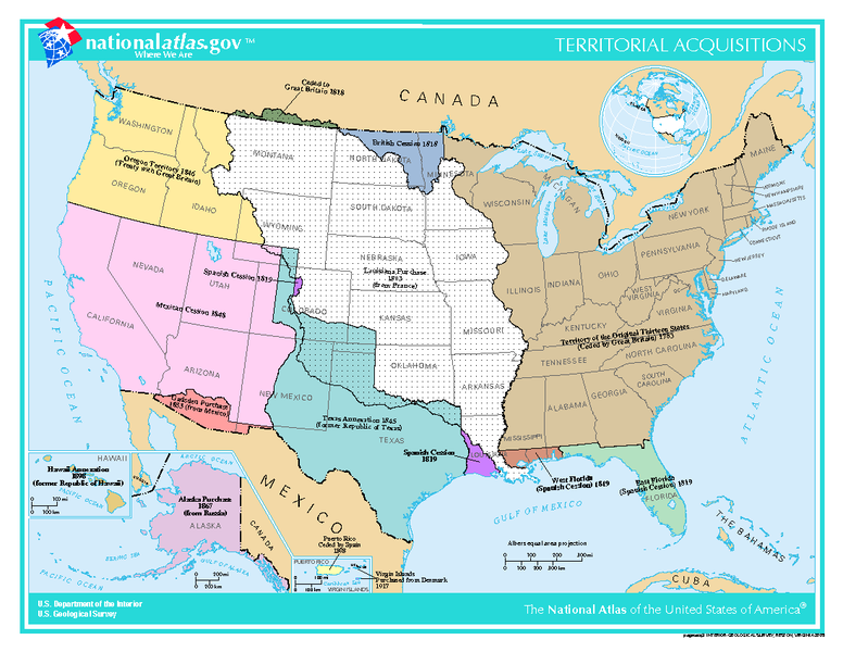 Datei:U.S. territorial acquisitions-en.png – Wikipedia