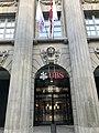 UBS Headquarters, Zurich (Ank Kumar, Infosys Limited) 06.jpg