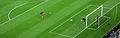 UEFA Cup Eindhoven 1.jpg