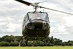 UH-1H Iroquois - Fly Navy 2017 (34308901283).jpg