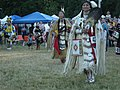 UIATF Pow Wow 2009 - Friday Grand Entry 13.jpg