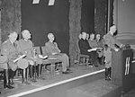 """UI 199Fo30141702210004 """"Norges SS. Edsavleggelsen"""" 1941-05-22 (NTBs krigsarkiv, Riksarkivet) (cropped).jpg"""