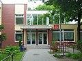 UKW Staffa 1 Collegium Psychologicum.jpg