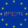 UK EU Brexit (40456644553).png