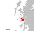 UK Mull.PNG