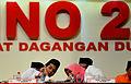 UMNO (8413957840).jpg